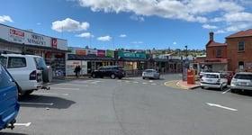 Retail commercial property for lease at Ground Foodcourt Shop 1B/25-31 Wellington Street Launceston TAS 7250