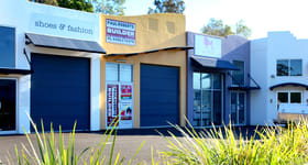 Showrooms / Bulky Goods commercial property for lease at 6/41 Gateway  Drive Noosaville QLD 4566