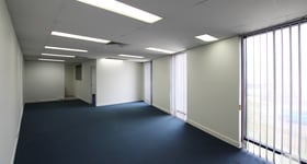 Offices commercial property for lease at D/106 Robinson Road Geebung QLD 4034
