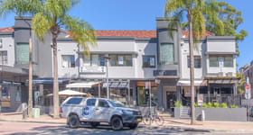 Offices commercial property for lease at 4/2A Waters  Road Neutral Bay NSW 2089