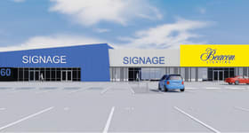 Showrooms / Bulky Goods commercial property for lease at 1860 Sandgate Road Virginia QLD 4014