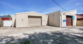Factory, Warehouse & Industrial commercial property for lease at Warehouse, 14 Hill Street Ballarat Central VIC 3350