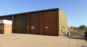 Factory, Warehouse & Industrial commercial property for lease at 2/23 Jannali Road Dubbo NSW 2830