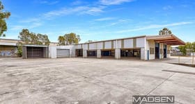 Showrooms / Bulky Goods commercial property for sale at 75 Colebard Street West Acacia Ridge QLD 4110