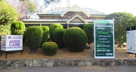 Medical / Consulting commercial property for lease at Ground Floor/3 The Parade Norwood SA 5067