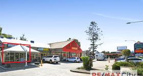 Retail commercial property for lease at Shop 1/320 Wardell  Street Enoggera QLD 4051