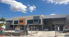 Factory, Warehouse & Industrial commercial property for lease at LHS/90 Southlik Street Parkinson QLD 4115