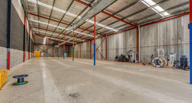 Retail commercial property for lease at Unit 2/1 Tindall Street Campbelltown NSW 2560