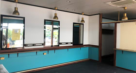 Medical / Consulting commercial property for lease at 3/457 Esplanade Manly QLD 4179