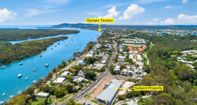 Shop & Retail commercial property for lease at Shop 1/11-19 Hilton Terrace Tewantin QLD 4565
