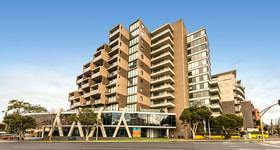 Offices commercial property for lease at G05/181 St Kilda Road St Kilda VIC 3182
