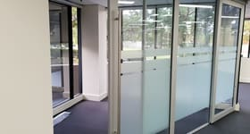 Offices commercial property for lease at Unit 2 L1/706 Mowbray Road Lane Cove North NSW 2066