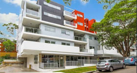 Retail commercial property for sale at Whole Complex/9-13 Birdwood Avenue Lane Cove NSW 2066