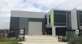 Factory, Warehouse & Industrial commercial property for lease at 46 Radnor Drive Deer Park VIC 3023