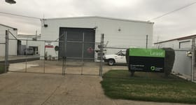 Factory, Warehouse & Industrial commercial property for lease at 1/26 Macaulay Street Williamstown VIC 3016