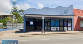 Shop & Retail commercial property for lease at Suite 1/91 Bundock Street Belgian Gardens QLD 4810
