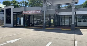 Hotel, Motel, Pub & Leisure commercial property for lease at 2/86 Woodward Street Edge Hill QLD 4870