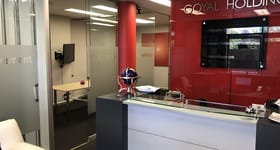Offices commercial property for sale at Suite 6/3-9 Warby Street Campbelltown NSW 2560