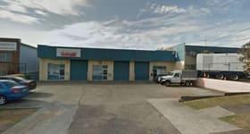 Showrooms / Bulky Goods commercial property for lease at 1&2/11 Aranda  Street Slacks Creek QLD 4127