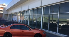 Factory, Warehouse & Industrial commercial property for lease at 170 Railway Terrace Mile End South SA 5031