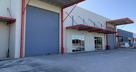 Factory, Warehouse & Industrial commercial property for lease at 1/1130 Kingsford Smith Drive Eagle Farm QLD 4009