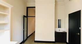 Offices commercial property for lease at 1 & 2/228 Clarendon Street East Melbourne VIC 3002