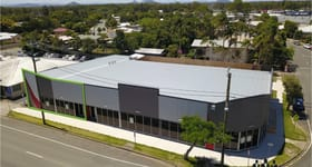 Showrooms / Bulky Goods commercial property for lease at 1/17-19 Bertha Street Caboolture QLD 4510