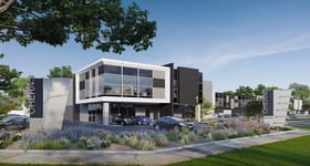 Showrooms / Bulky Goods commercial property for lease at Showroom 1/135-147 O'herns Road Epping VIC 3076