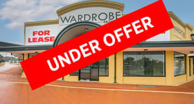 Shop & Retail commercial property for lease at 3 / 1 Wise Street Joondalup WA 6027