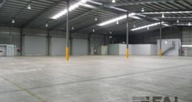 Factory, Warehouse & Industrial commercial property for lease at Richlands QLD 4077