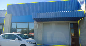 Showrooms / Bulky Goods commercial property for lease at 3/200 Balcatta Road Balcatta WA 6021
