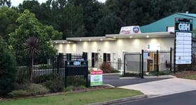 Medical / Consulting commercial property for lease at 9/8 Slade Goonellabah NSW 2480