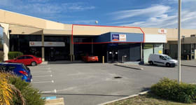 Offices commercial property for lease at 8/15 Bonner Dr Malaga WA 6090