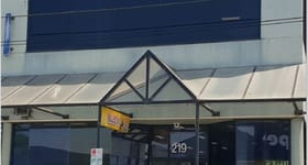 Showrooms / Bulky Goods commercial property for sale at 219 Sydney Road Coburg VIC 3058