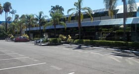Offices commercial property for lease at D & E/255 Rawson Street Auburn NSW 2144