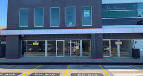 Retail commercial property for lease at Shop 8-9/100 Gladesville Boulevard Patterson Lakes VIC 3197