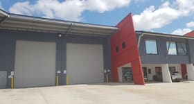 Showrooms / Bulky Goods commercial property for lease at Unit  9/210 Robinson Road East Geebung QLD 4034