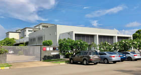 Offices commercial property for lease at Suite 2/5-7 Barlow Street South Townsville QLD 4810