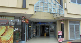 Retail commercial property for lease at Penrith NSW 2750