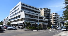 Medical / Consulting commercial property for lease at 503/39 East Esplanade Manly NSW 2095