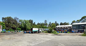 Development / Land commercial property for lease at 41-49 Bridge Street Rydalmere NSW 2116