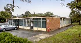 Factory, Warehouse & Industrial commercial property for lease at 504 Churchill Road Kilburn SA 5084