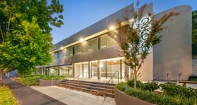 Offices commercial property for lease at 268 Canterbury Road Surrey Hills VIC 3127