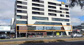 Showrooms / Bulky Goods commercial property leased at Level 1/157 Lonsdale Street Dandenong VIC 3175