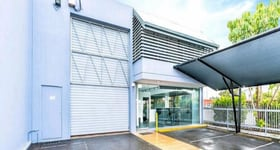 Medical / Consulting commercial property for sale at Whole Office/12 Thompson Street Bowen Hills QLD 4006