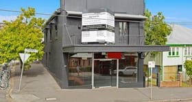 Offices commercial property for lease at 629 Brunswick Street New Farm QLD 4005