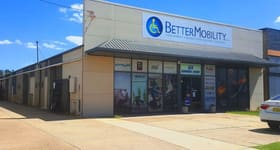 Medical / Consulting commercial property for lease at 2/54 Hammond Avenue Wagga Wagga NSW 2650