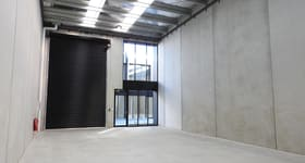 Industrial / Warehouse commercial property leased at 6/47-49 Grange Road Cheltenham VIC 3192