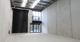 Industrial / Warehouse commercial property leased at 11/47-49 Grange Road Cheltenham VIC 3192