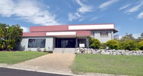 Medical / Consulting commercial property for lease at 1 Manning Street South Gladstone QLD 4680